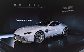 New Vantage Chaina Gray